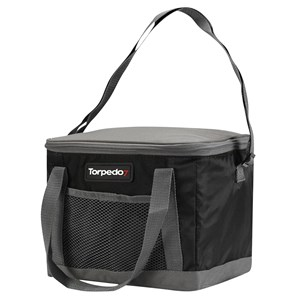 32271 - Torpedo7 25L Cooler Bag