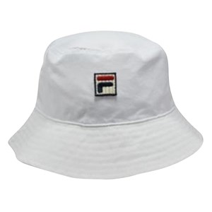 32279 - Fila Bucket Hat