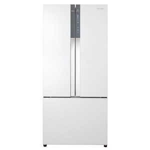 32307 - Panasonic 547L French Door Fridge Freezer