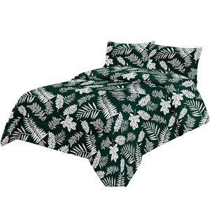 32331 - Campbell Comforter (King)