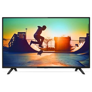 "32338 - Philips 55"" 4K HDR Smart TV"