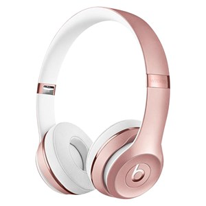 32344 - Beats Solo3 Wireless Headphones