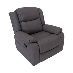 32348 - George Single Recliner