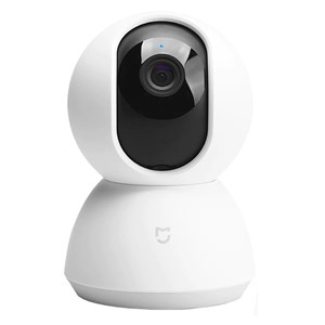 32407 - Xiaomi Mi Home Indoor 360° Smart Wi-Fi Security Camera