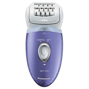 32416 - Panasonic 2in1 Epilator