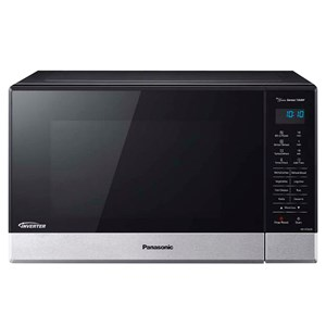 32417 - Panasonic 32L The Genius Microwave