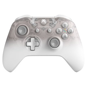 32420 - Xbox Wireless Controller