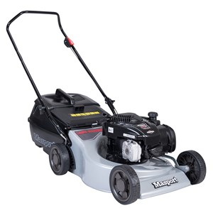 32421 - Masport Lawn Marshal ST S18 Lawnmower
