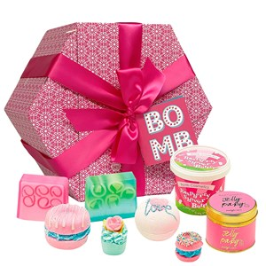 32424 - The Bomb Gift Pack