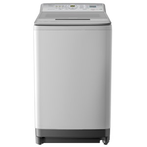 32514 - Panasonic 6Kg Washing Machine Top Loader