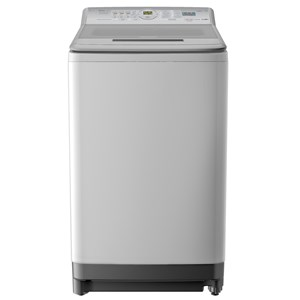 32515 - Panasonic 7Kg Washing Machine Top Loader