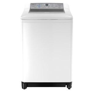 32516 - Panasonic 8.5kg Top Loader Washing Machine