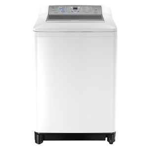 32517 - Panasonic 9.5kg Top Loader Washing Machine
