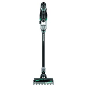 32542 - Bissell Icon 25V Cordless Stick Vacuum