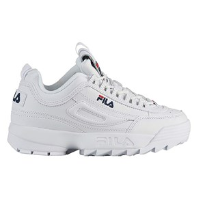 32599 - Fila Disruptor II Mens Shoe