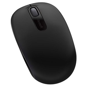 32604 - MS 1850 Wireless Mouse