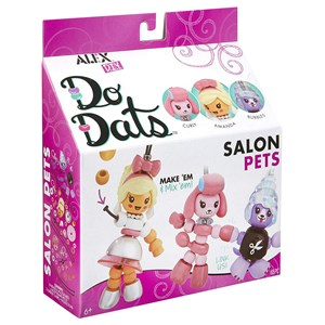 32615 - Alex Craft Do Dats Salon Pets