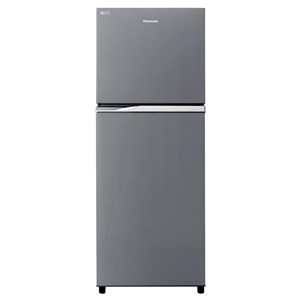 32620 - Panasonic 288L Top Mount Fridge Freezer