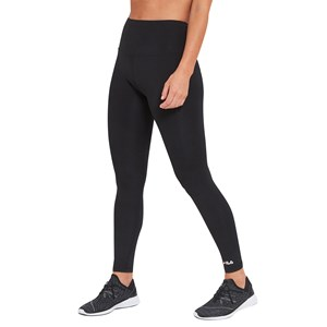 32632 - Fila Classic Womens Tights