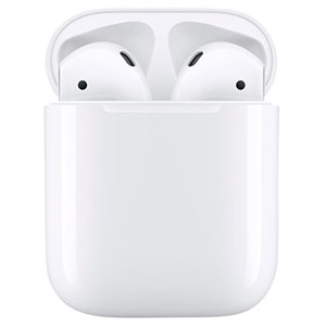 32700 - Apple Airpods