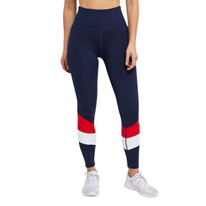 32703 - Fila Iveta Tight
