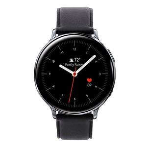 32762 - Samsung Galaxy Watch Active 2 SM-R825