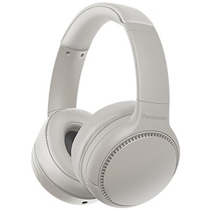32772 - Panasonic M300 Wireless DEEP Bass Headphones