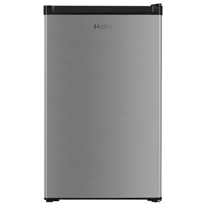 32781 - Haier 126L Bar Fridge
