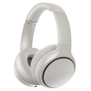 32785 - Panasonic M700 Wireless Noise Cancelling Immersive Bass Reactor Headphones