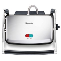 Breville Toast & Melt Compact