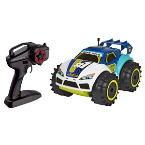 32816 - Dickie RC Amphy Rider 20cm