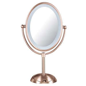 32881 - Reflections LED Light Mirror