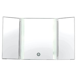 32882 - Finesse LED Lighted Mirror