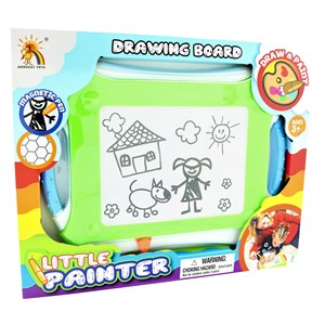 32933 - Drawing Board