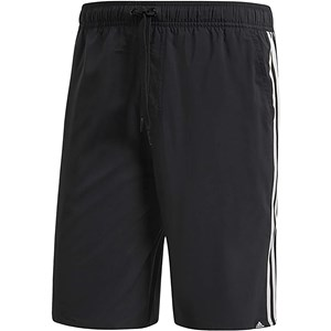 32979 - Adidas Stripe Short
