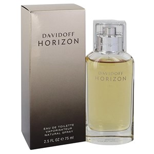 32994 - Davidoff Horizon 75ml EDT