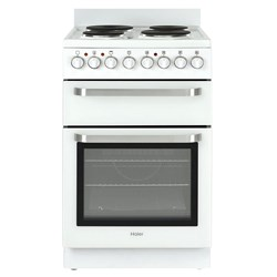 Haier Freestanding 60L Electric Oven/Stove