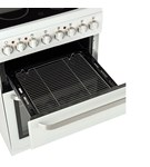 Haier Freestanding 55L Electric Oven/Stove - n/a