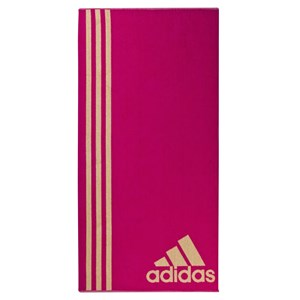 33016 - Adidas Beach Towel