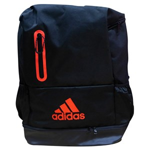 33017 - adidas Large Backpack