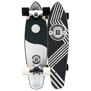 "33049 - Madd Gear 28"" Cruiser Board Balance"