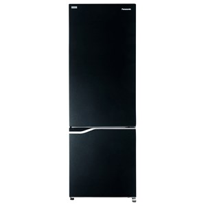 33065 - Panasonic 358L Bottom Mount Refrigerator