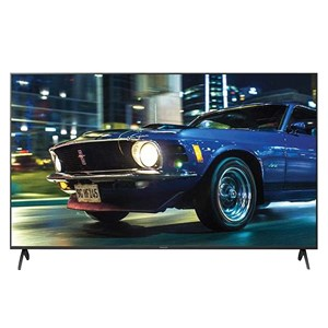 "33071 - Panasonic 65"" 4K LED Smart TV"