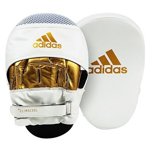 33130 - adidas Speed Curved Focus Mitt