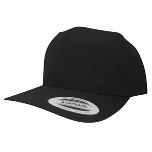 33190 - Team Sports Flexfit HB Snapback Cap