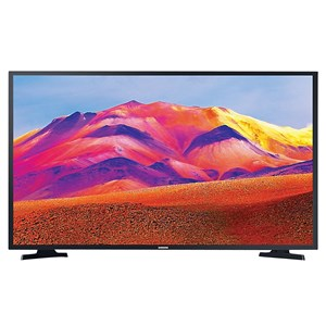 "33237 - Samsung 43"" Full HD Smart TV"