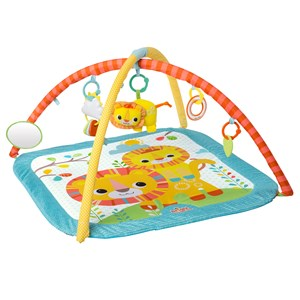 33271 - Bright Stars Activity Gym and Play mat