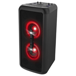 33319 - Philips TANX200 Bluetooth Party Speaker