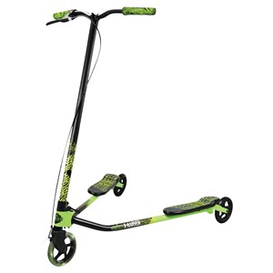 33344 - MGP X-Karver Pro 3 IN 1 Scooter
