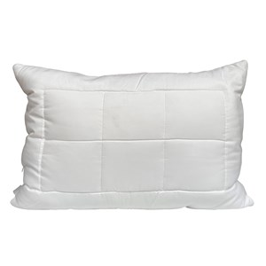 33380 - Essential Pillow